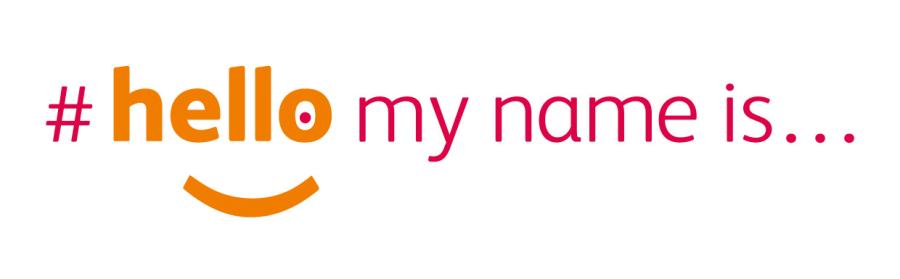hello-my-name-is-logo-orange