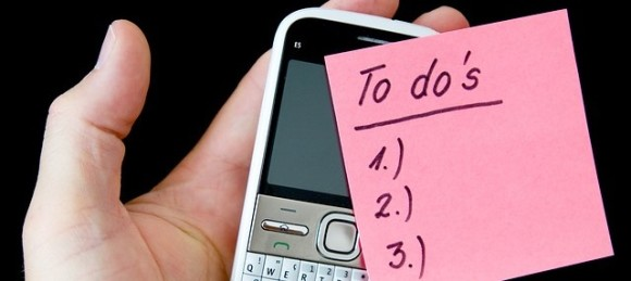 to-do-and-phone