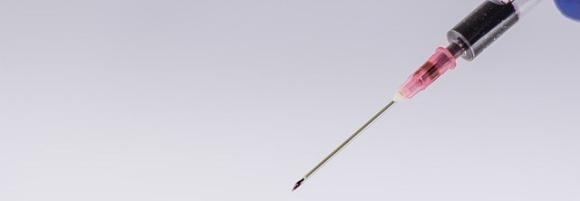 needle-1291170_640