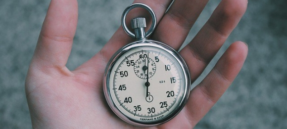 time-731110_640