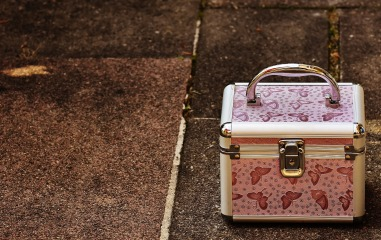 briefcase-1743513_1920