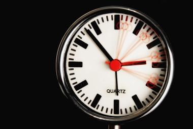 clock-611619_1920