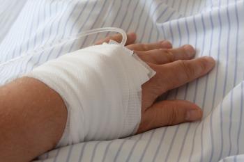hospital-834157_1920