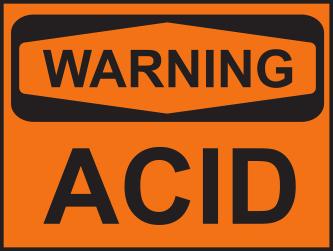 safety-44424_1280