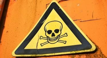 warning-sign-655244_640