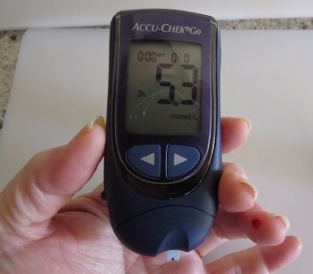 diabetes-877510_1920