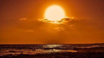 sun-2786484_1920