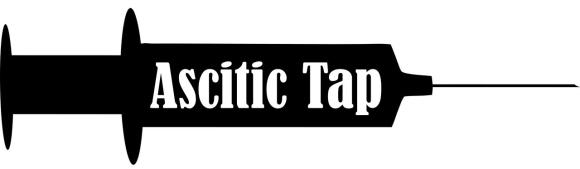 ascitic tap